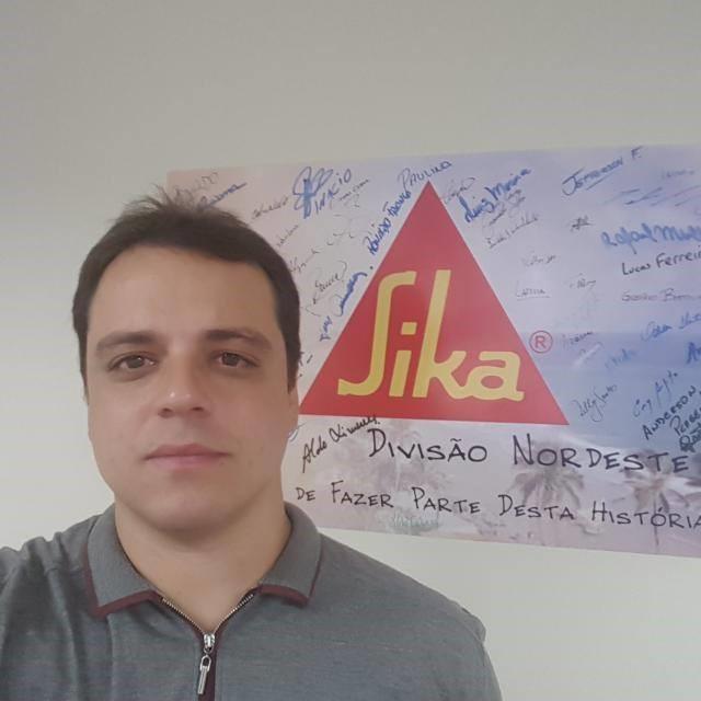 Eng. Igor Torres