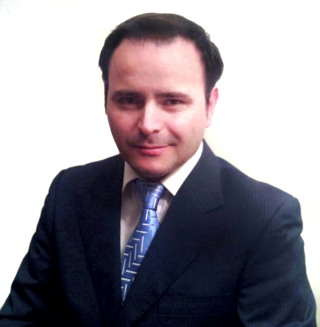 Ing. Francisco Bastidas