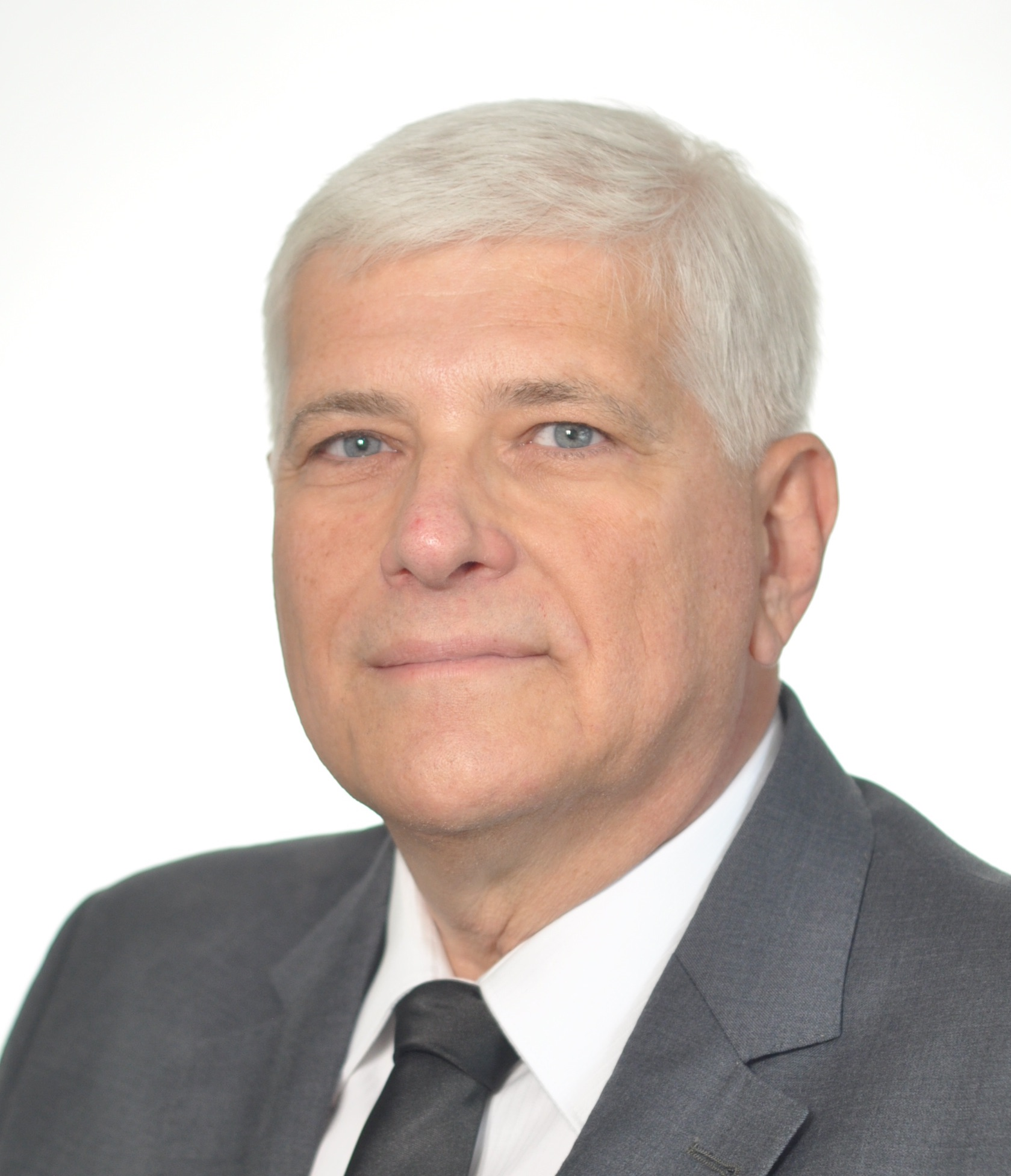 Prof. José Marques Filho