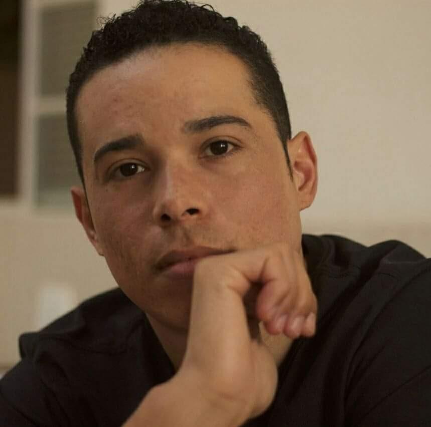 Eng. Márcio Soares