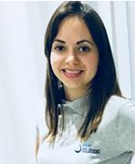Eng. Maressa Menezes